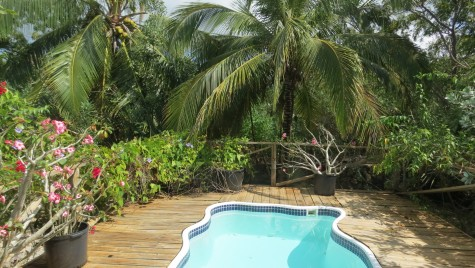 SEACLIFF - 3 BEDROOM HOME IN COTTAGE