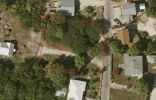 LOT ON POWELL SMITH ROAD - Image 2