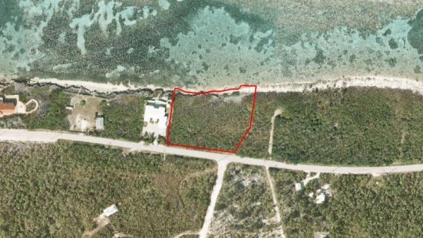 QUEENS HIGHWAY OCEANFRONT - LOT B - Image 4