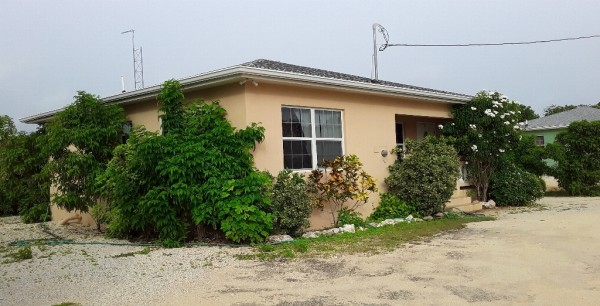 SUN VALLEY DRIVE, CAYMAN BRAC--2BR HOME - Image 4
