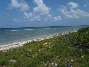 NORTH SIDE OF LITTLE CAYMAN - Image 1