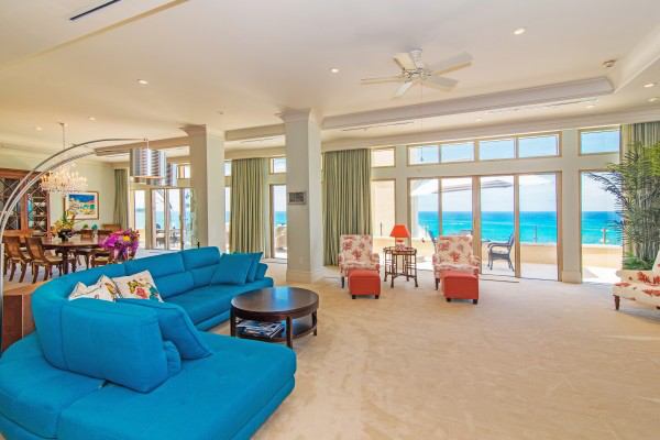 5 Tips to buy a house in the Cayman Islands