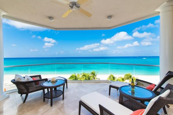 Buying Property in the Cayman Islands
